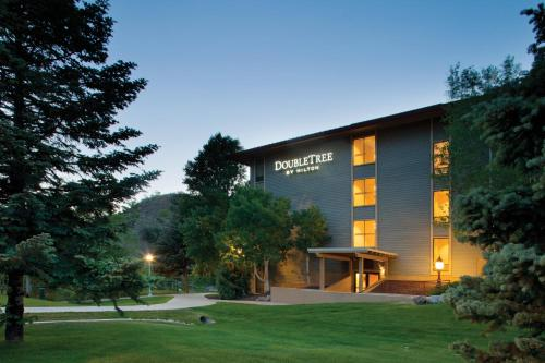 DoubleTree by Hilton Durango Photo