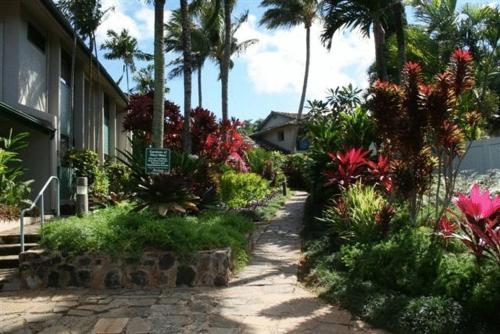 Gardens at West Maui - Lahaina, HI 96761