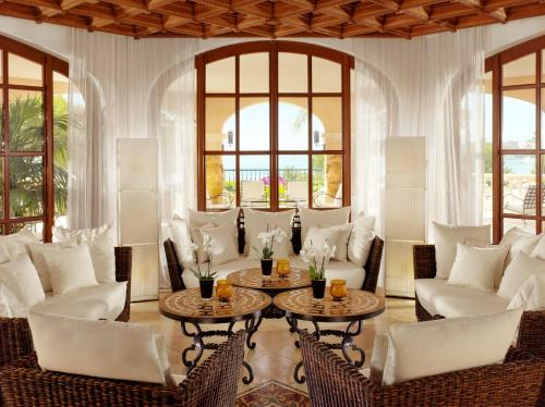 The St Regis Mardavall , Mallorca, Spain, picture 20