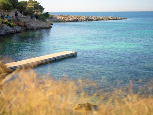 The St Regis Mardavall , Mallorca, Spain, picture 27