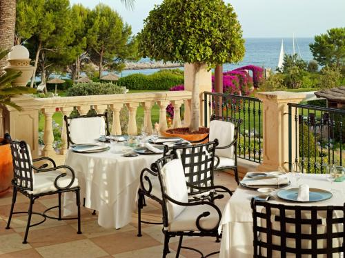 The St Regis Mardavall , Mallorca, Spain, picture 39