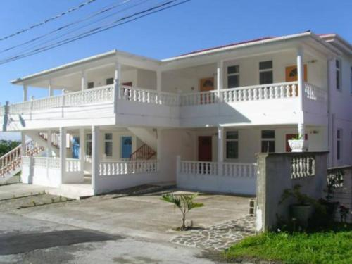 Find cheap Hotels in Dominica