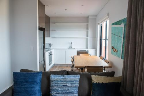 Bondi 38 Serviced Apartments - 16 of 30