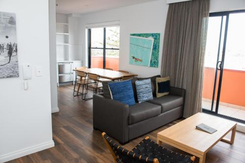 Bondi 38 Serviced Apartments - 14 of 30