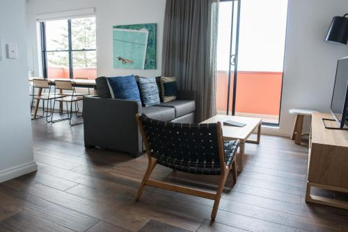 Bondi 38 Serviced Apartments - 11 of 30