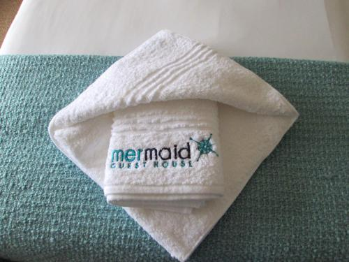 Mermaid Guest House Photo