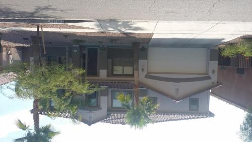 Happy Valley House - Phoenix, AZ 85083
