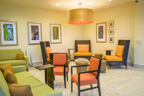 Hilton Garden Inn Exton-West Chester Photo