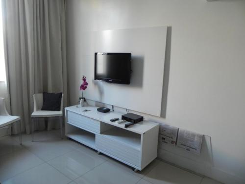 Apartamento Ed Cadima Photo