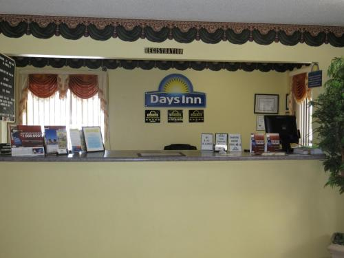 Days Inn Chipley Photo