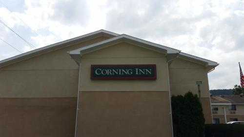 Corning Inn Photo