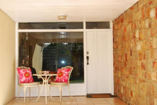 Port Elizabeth Guest House Photo