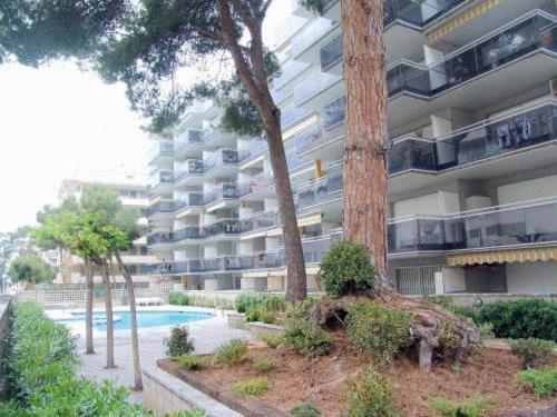 Vacation rentals Holiday lettings Apartments Houses and