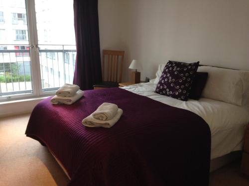 Hotel Ltr Serviced Apartments