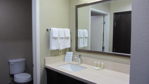 Staybridge Suites Houston NW/Willowbrook Photo