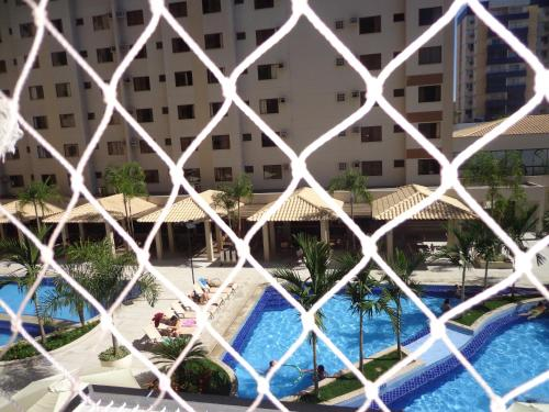 Apartamento Thermas Photo