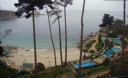 Departamento Algarrobo Photo