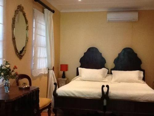 Chantilly Guest House Photo
