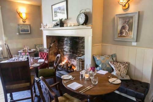 The Seagrave Arms - 14 of 41