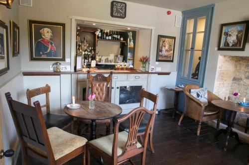 The Seagrave Arms - 33 of 41