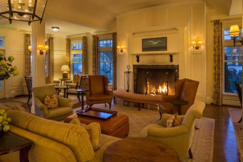 Chatham Bars Inn Resort and Spa , Boston, USA, picture 31