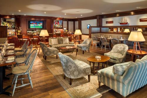 Chatham Bars Inn Resort and Spa , Boston, USA, picture 37