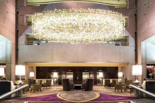 Hilton Houston Post Oak by the Galleria photo 5