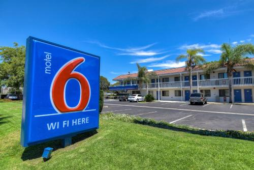 Photo of Motel 6 Los Angeles - Pomona