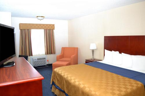 Days Inn Flagstaff Photo