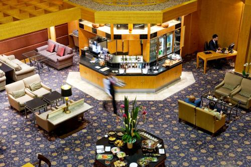 InterContinental Adelaide photo 8
