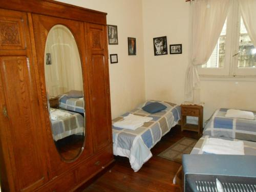 Che Telmo Guest House Photo