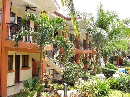 Cocomarindo Gated Community Hazel Apartment Photo