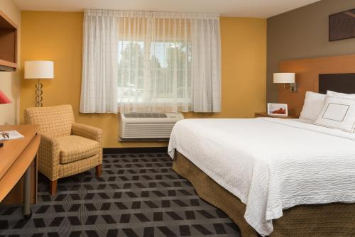 TownePlace Suites Bend Near Mt. Bachelor Photo