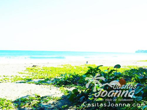 Casitas Joanna Photo