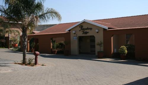 Pietersburg Lodge Photo