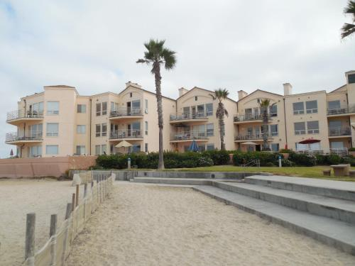 San Diego Imperial Beach Vacation Home