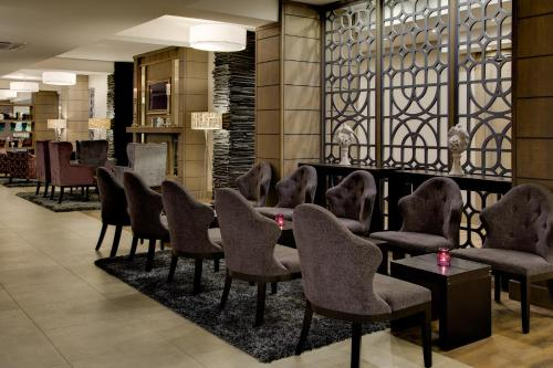 Protea Hotel by Marriott Pretoria Manor Photo
