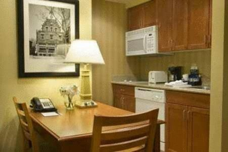 Homewood Suites by Hilton Princeton Photo