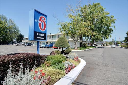 Motel 6 Tacoma - Fife Photo