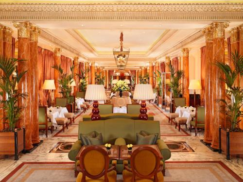 The Dorchester - Dorchester Collection photo 32