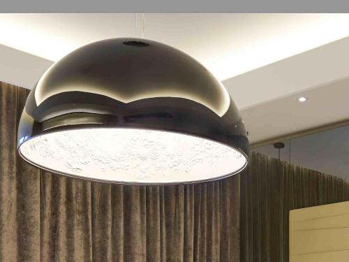 Excelsior Hotel Gallia - Luxury Collection Hotel photo 10