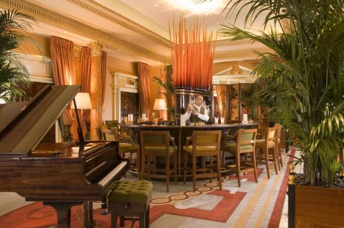 The Dorchester - Dorchester Collection photo 35