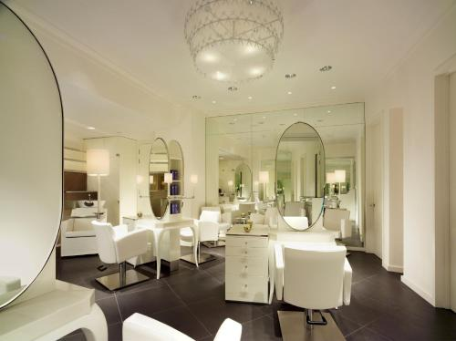 The Dorchester - Dorchester Collection photo 36