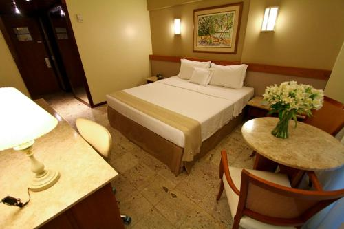 Hotel Atlante Plaza Photo