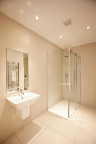 Apartamentos City Marque Grosvenor Serviced Apartments thumb-4