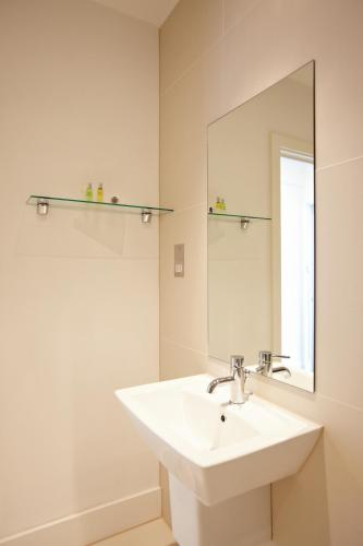Apartamentos City Marque Grosvenor Serviced Apartments 1
