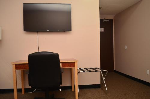 Bexon Rooms - Hotel Downtown Windsor Photo