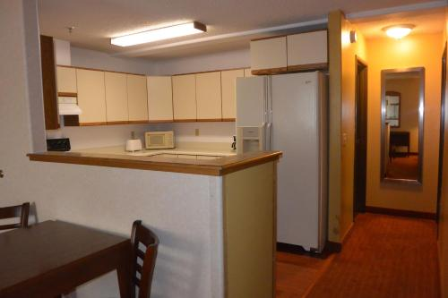 Comfort Inn Denver Southeast Photo