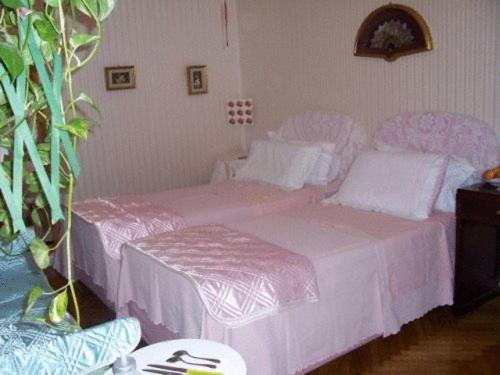 Bed & Breakfast Milan B&B
