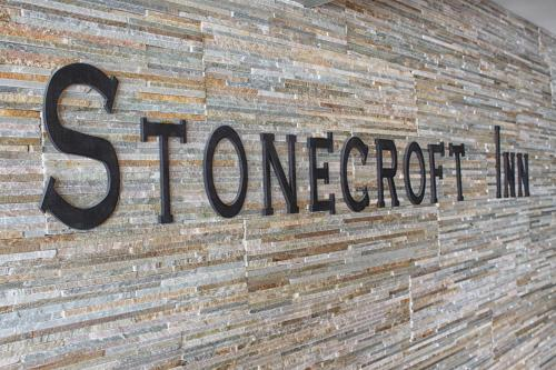 Stonecroft Inn Photo